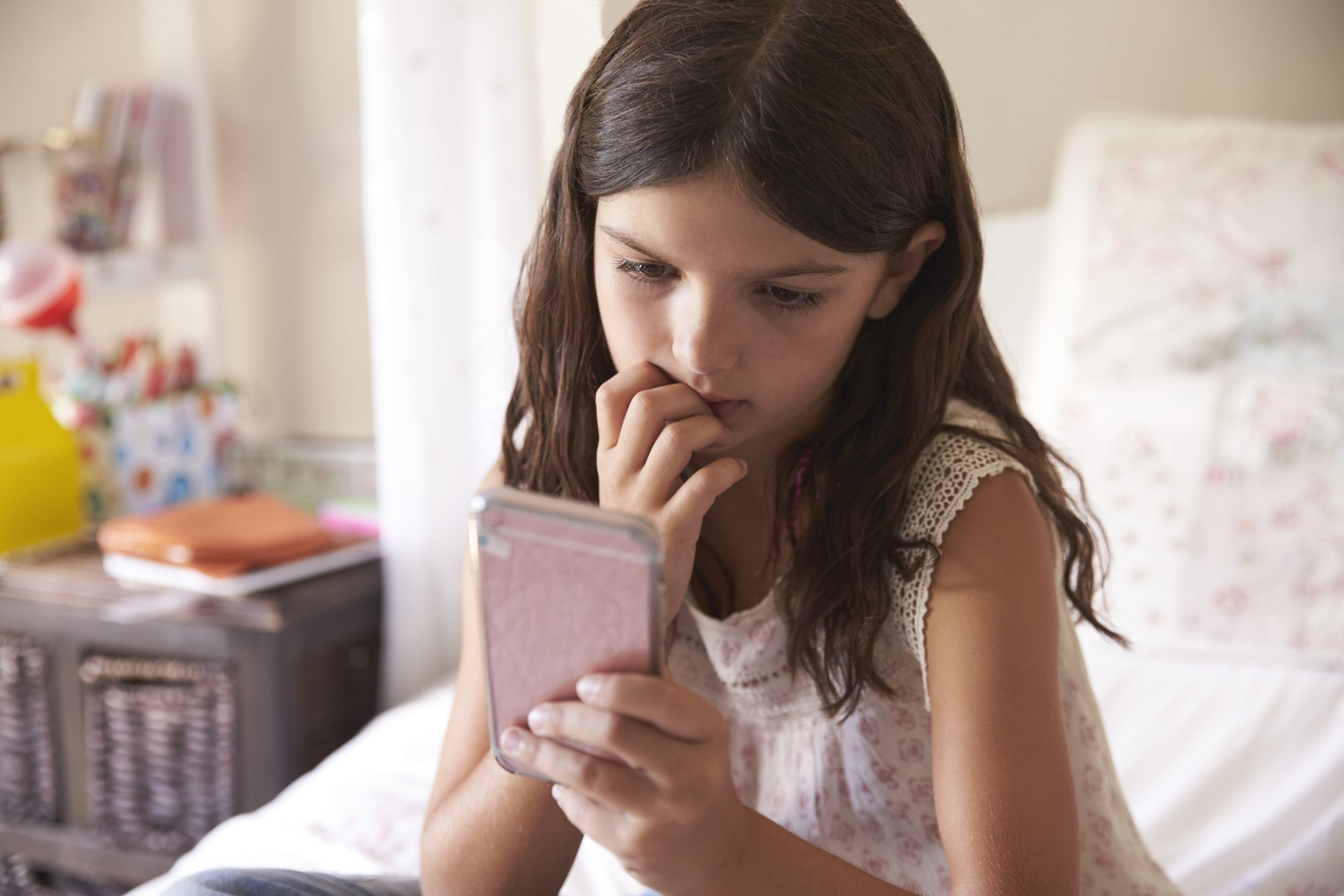 Digital Parenting Terms You Need To Know in 2020