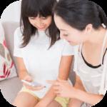app blocker anak